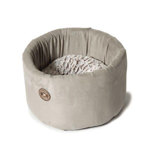 CAT COSY BED by Danish Design
