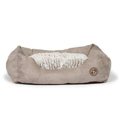 Danish Design Snuggle Bed