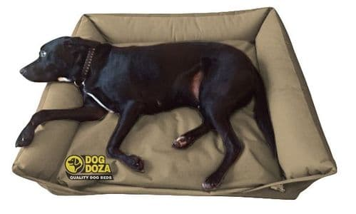 Dog Bed Waterproof Sofa Bed