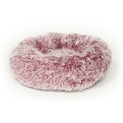 FLUFFIES CUSHION BED by Danish Design
