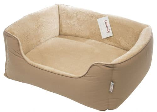 GorPets Ultima Old Style Dog Bed