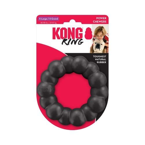 KONG EXTREME RING XL