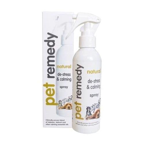 Pet Remedy Calming Spray 200ml