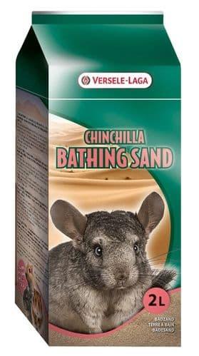Versele Laga Chinchilla Bath Sand 1.3kg