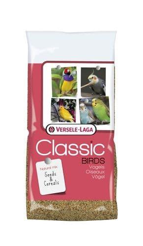 Versele Laga European Finches Classic 20kg