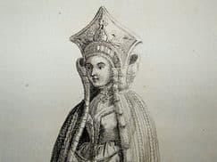 Eastern Europe Prints