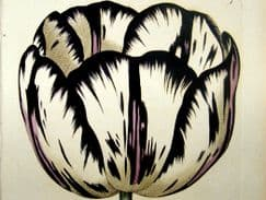 Lectures on Botany 1803-4