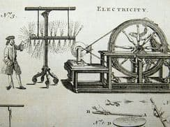 Science & Tech