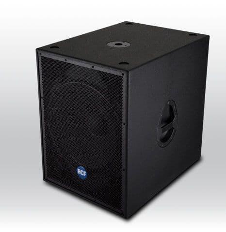 4PRO8001-S Passive