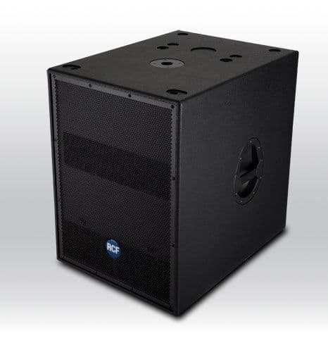 4PRO8002-AS