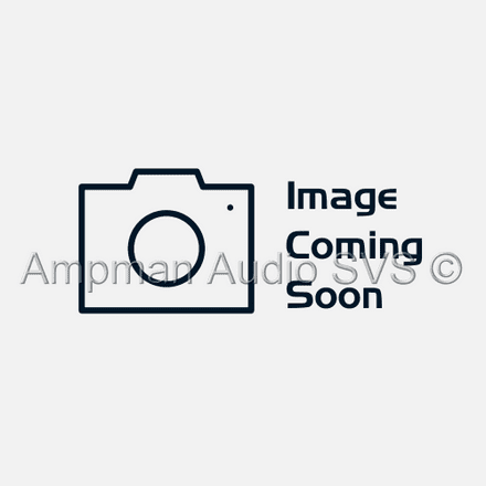 RCF L18P300 Recone Kit
