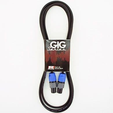 CL Gig 3M speaker NL2FC