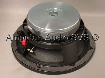 """dB Technologies Arena 10 PRO Woofer - 10"""""""