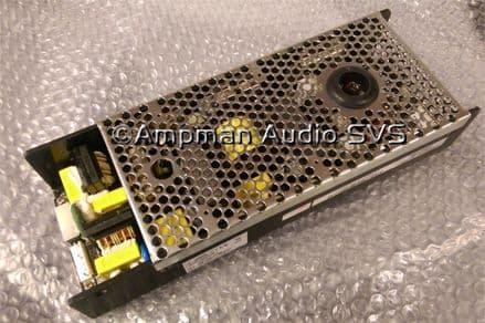 dB Technologies DigiPro 1000 DVX Amplifier Module