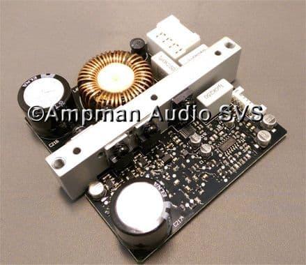 ICEpower 1000A Amplifier Module