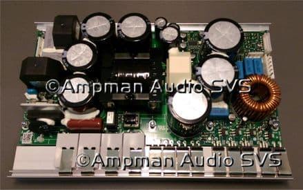 ICEpower 1000ASP Amplifier Module