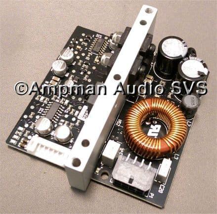 ICEpower 250A Amplifier Module