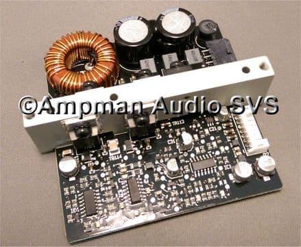 ICEpower 500A Amplifier Module