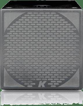 KL18MA
