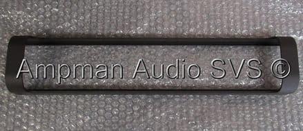 Lab.gruppen PLM20000Q / PLM5k44 / PLM12k44 / PLM20k44 Exterior Front Panel & Handles