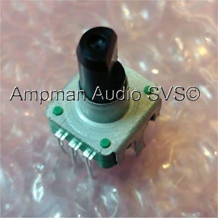 LG IPD rotary encoder