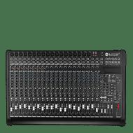 Mixers / M Series