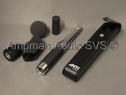 NTi M4261 Microphone