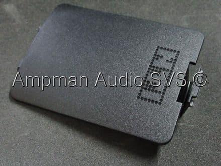NTi Minirator MR-PRO Battery Cover