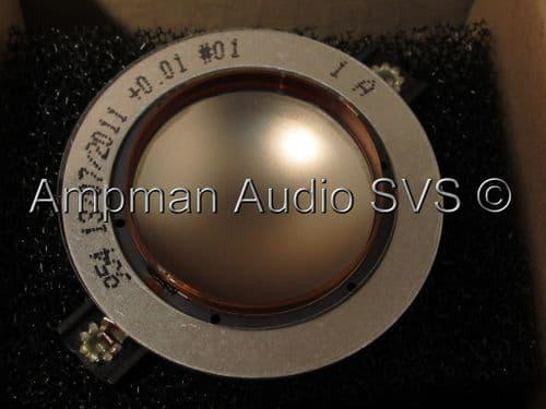 RCF 4PRO3001-A/4001-A Diaphragm