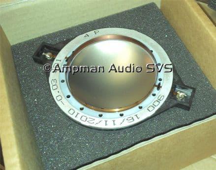RCF ART 500/500-A Diaphragm