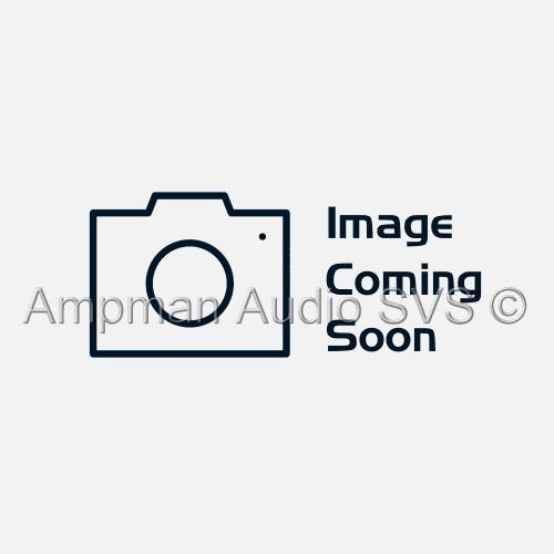 RCF ART522/525A Amplifier module screws