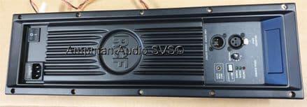RCF EVOX JMIX8  Amp Module (115-230V)