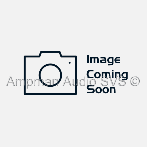 RCF HD12-A /  HD32-A Top Handle Assembly (Mk1 & Mk4)
