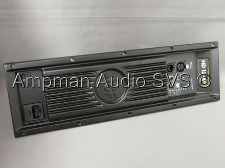 RCF HD12-A Mk4 Amp Module (230V)