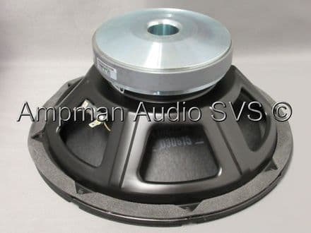 """RCF HDL12-AS / SUB702-AS MkII - 12"""" Woofer"""