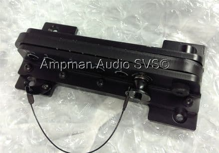 RCF HDL20A rear bracket assy