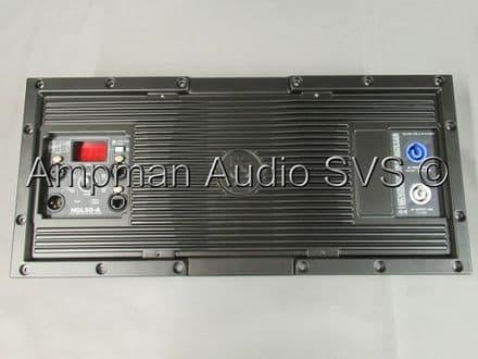 RCF HDL50-A Amp Module