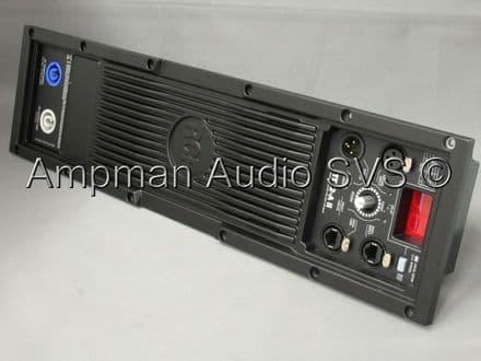 RCF TT22-A Mk II Amplifier Module