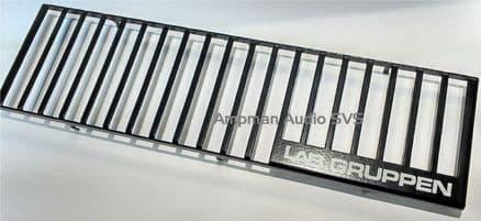 LG Single filter clip-iP