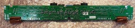 TD1 input output board