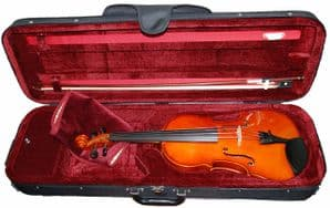 Beare-Tertis Viola Outfit   Beare and Son Ltd
