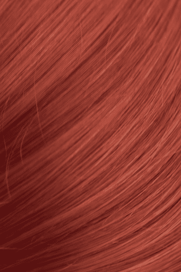 Red/Ginger Wigs