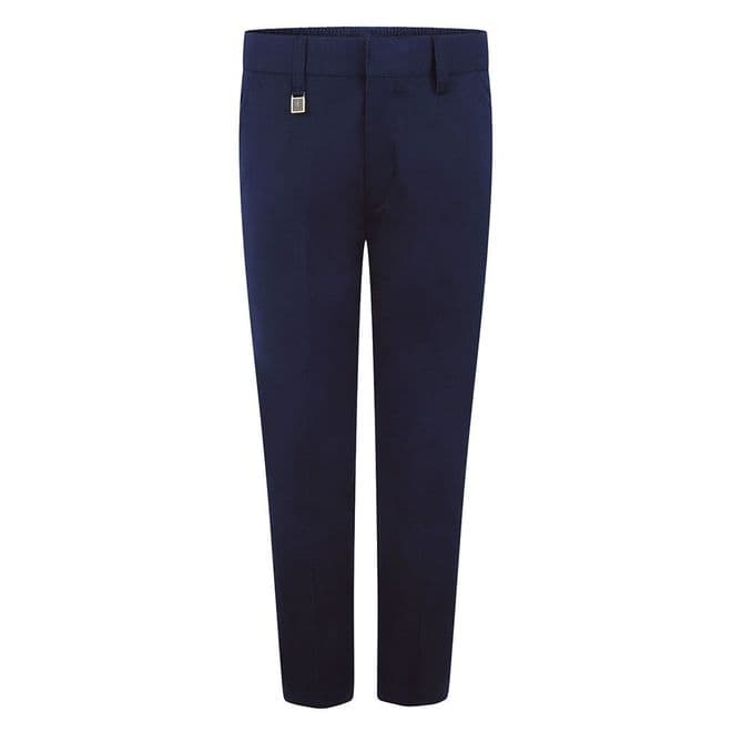 Beehive Boys Trousers Standard Fit