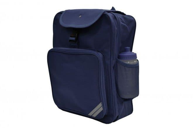 Beehive PS Junior Bag