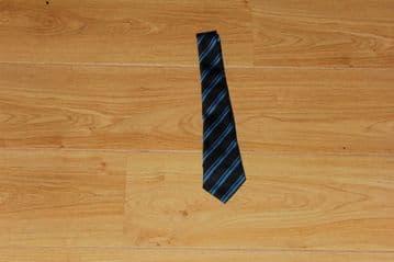 Caterham Tie