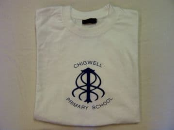 Chigwell Primary Academy T-Shirt