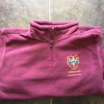 Chingford PE Fleece