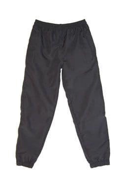 Davenant Track Pants