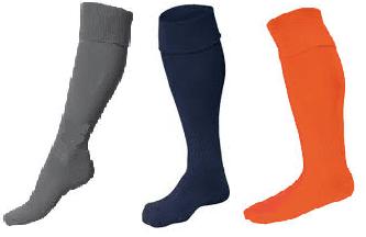 Elutec PE Socks