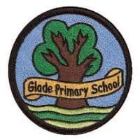 Glade Primary School